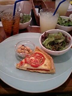 moomin-cafe1.jpg