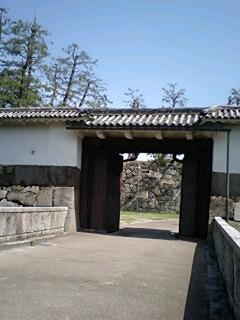 nagoya-castle2.jpg