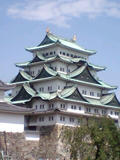 nagoya-castle3.jpg