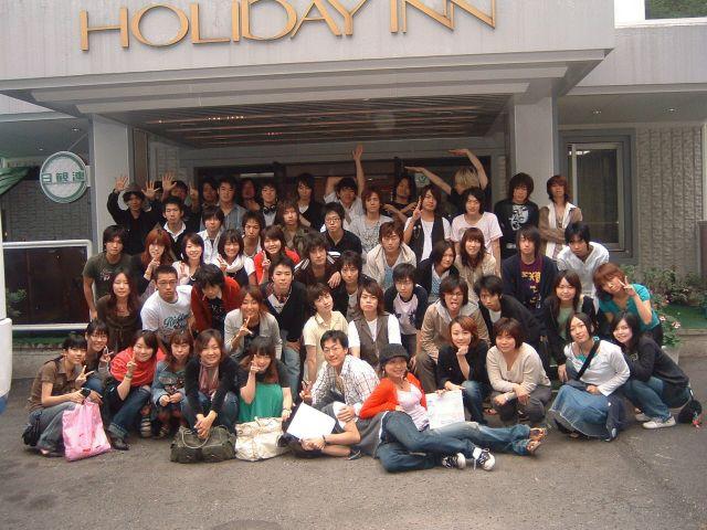 natsu-gassyuku2006.jpg