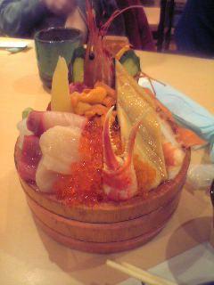 oke-sushi.jpg