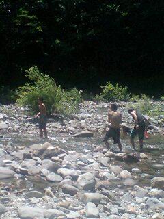 river-play1.jpg