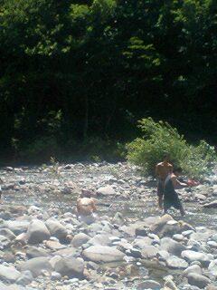 river-play2.jpg