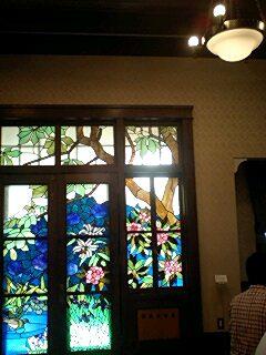 sadayacco-room2.jpg