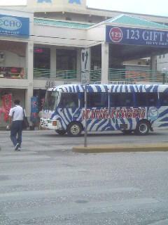 saipan-bus.jpg
