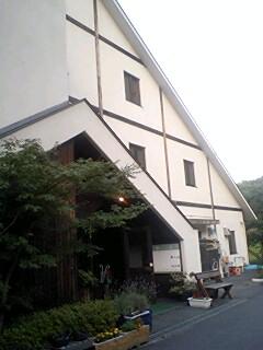 sanazawa-onsen1.jpg