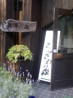 sanazawa-onsen2.jpg