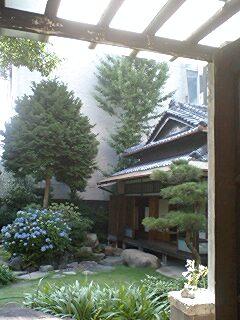 shumokukan-garden1.jpg