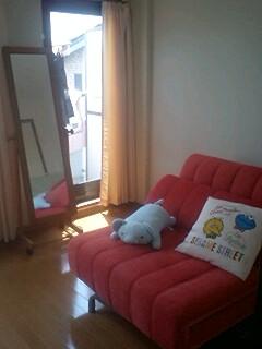 sofa-bed2.jpg