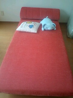 sofa-bed3.jpg