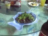 thai-ryouri3.jpg