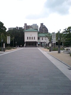 tokugawa-1.jpg