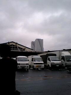 tsukiji-ichiba1.jpg