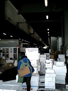 tsukiji-ichiba2.jpg
