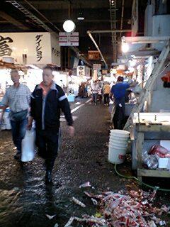 tsukiji-ichiba3.jpg