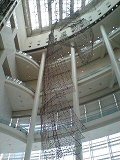 wire-art-in-NHK-nagoya1.jpg