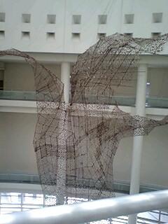 wire-art-in-NHK-nagoya2.jpg