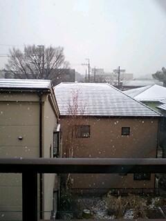yuki-geshiki1.jpg