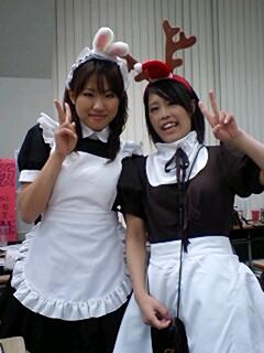 yuri-shoko.jpg