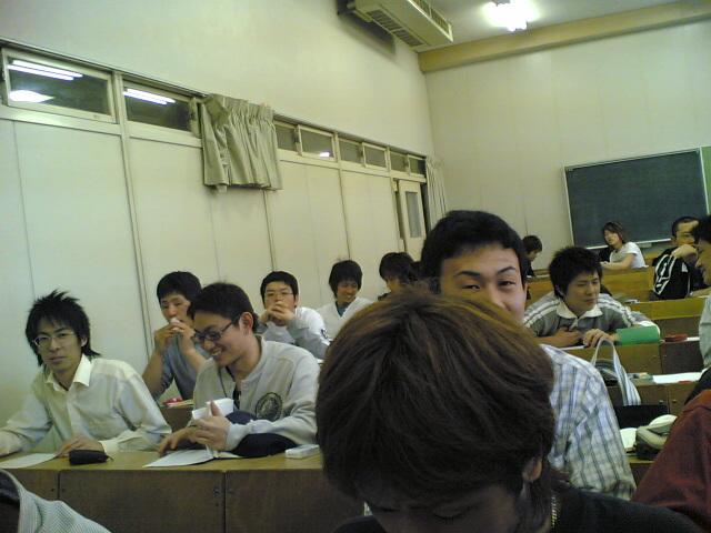 20050516(001).jpg
