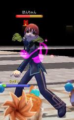 yoguru-dance01-1.jpg