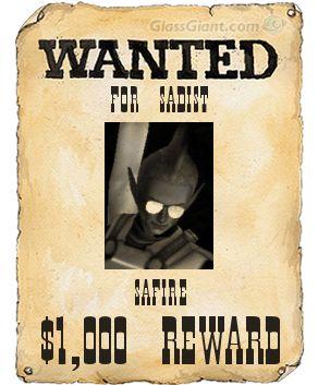 wantedposter03.jpg