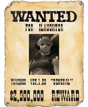 wantedposter04.jpg