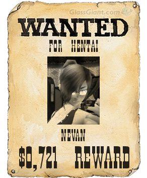 wantedposter05.jpg