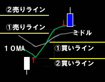 10ma0213.jpg