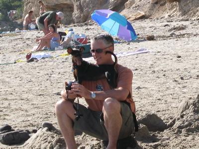 beach08062511