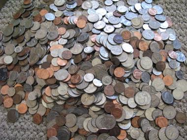 coin0705082