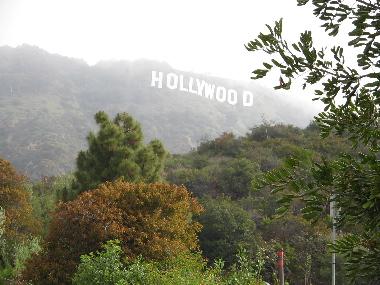 ハリウッド060907
