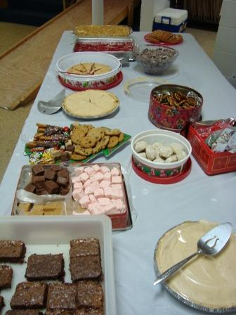 12-26-09 food 2