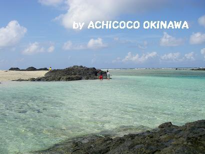 aanakaji18.jpg