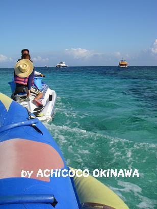 aanakaji39.jpg
