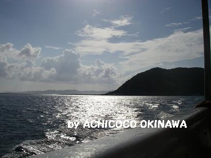 aanakaji40.jpg