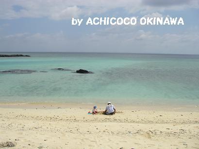 aanakaji46.jpg