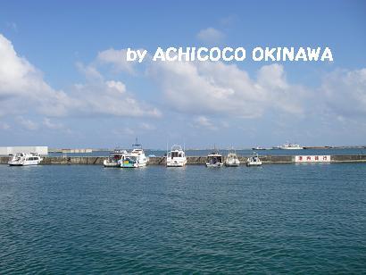 aanakaji5.jpg