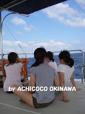 aanakaji7.jpg