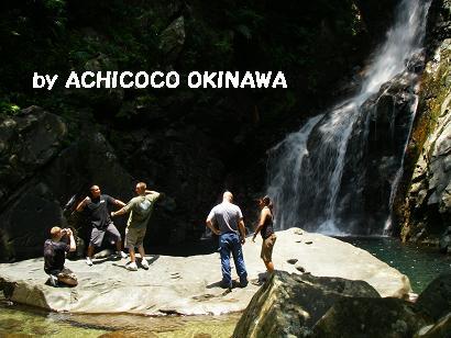 ahijio28.jpg