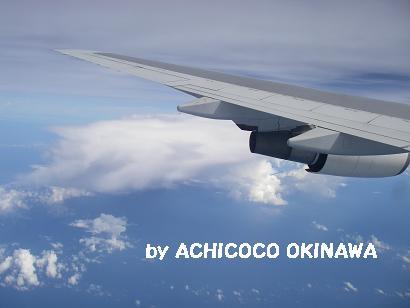 ashinshuu37.jpg