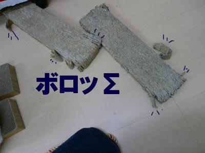 20070807093858.jpg