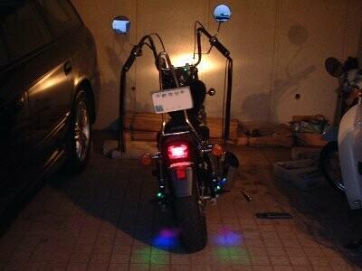 JAZZ-LED.jpg