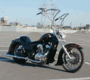 bikeSteed_b.jpg