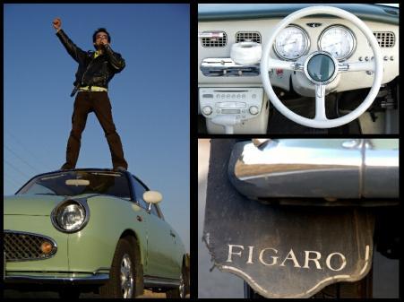 figarolast4.jpg