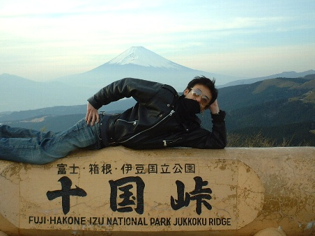 jyukkoku12.jpg
