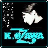 oZawa.jpg