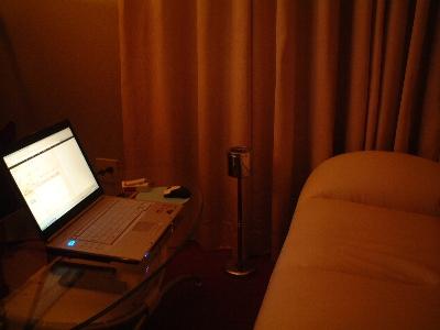 sofa-PC.jpg