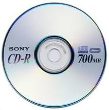 sony-cd-r.jpg