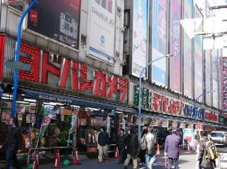 yodobashi1.jpg